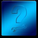 icon-644937_1280